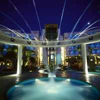 club hotel casino loutraki loutraki peloponnese greece